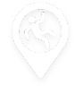 incident_tracking_icon